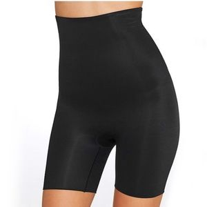 SPANX High Waist Power Conceal -Her Shaper!